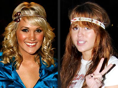 carrie underwood spring hair trends lisa turley sachi salon and spa