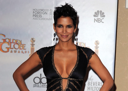 halle berry lisa turley sachi salon hairstylist